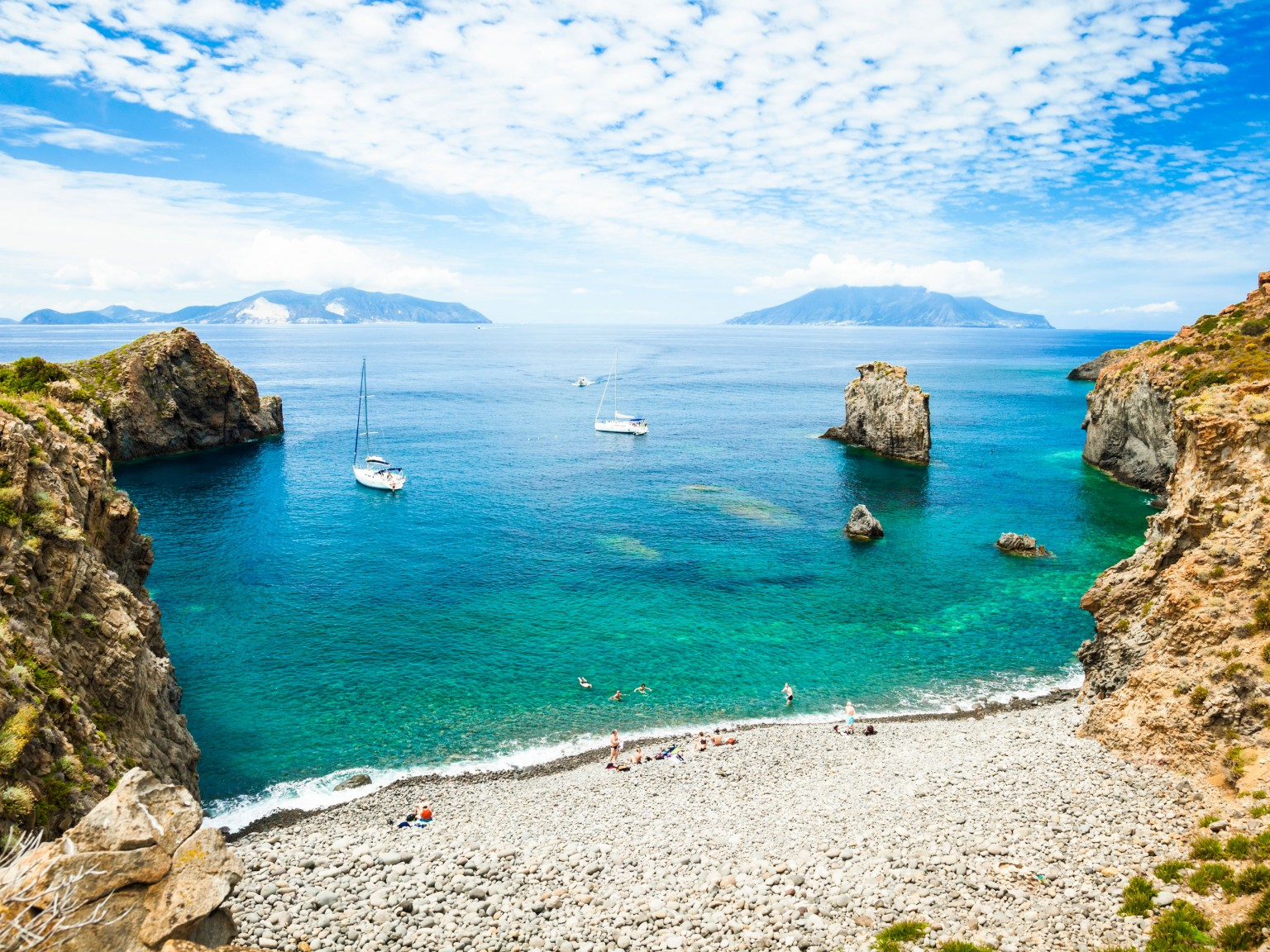 Italy Boutique Luxury Hotels Villas Mr Mrs Smith