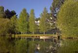 Lake House (3 of 33)