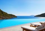 Daios Cove Luxury Resort & Villas (22 of 52)