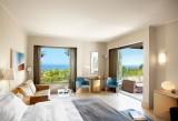 Daios Cove Luxury Resort & Villas (31 of 52)