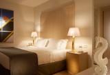 Daios Cove Luxury Resort & Villas (13 of 52)