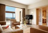 Daios Cove Luxury Resort & Villas (25 of 52)