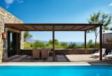Daios Cove Luxury Resort & Villas (35 of 52)