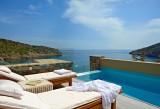 Daios Cove Luxury Resort & Villas (6 of 52)