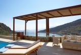 Daios Cove Luxury Resort & Villas (20 of 52)