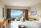 Daios Cove Luxury Resort & Villas (4 of 52)