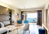 Daios Cove Luxury Resort & Villas (19 of 52)