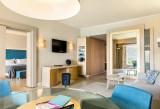 Daios Cove Luxury Resort & Villas (7 of 52)