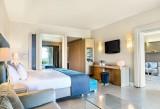 Daios Cove Luxury Resort & Villas (32 of 52)