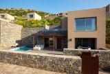 Daios Cove Luxury Resort & Villas (29 of 52)