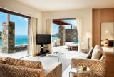 Daios Cove Luxury Resort & Villas (2 of 52)