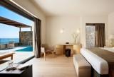 Daios Cove Luxury Resort & Villas (17 of 52)