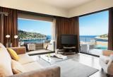 Daios Cove Luxury Resort & Villas (30 of 52)