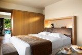 Daios Cove Luxury Resort & Villas (21 of 52)