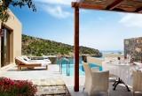 Daios Cove Luxury Resort & Villas (9 of 52)