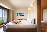 Daios Cove Luxury Resort & Villas (12 of 52)