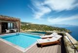 Daios Cove Luxury Resort & Villas (27 of 52)