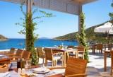 Daios Cove Luxury Resort & Villas (16 of 52)