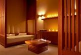 Daios Cove Luxury Resort & Villas (39 of 52)