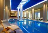 Daios Cove Luxury Resort & Villas (18 of 52)