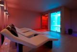Daios Cove Luxury Resort & Villas (33 of 52)
