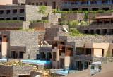 Daios Cove Luxury Resort & Villas (15 of 52)