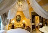 The Portobello Hotel (4 of 27)