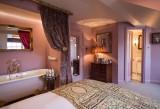 The Portobello Hotel (12 of 27)