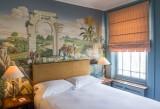 The Portobello Hotel (27 of 27)