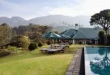 Ceylon Tea Trails (24 of 27)