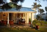 Ceylon Tea Trails (23 of 27)