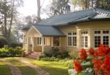 Ceylon Tea Trails (9 of 27)