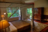 Ceylon Tea Trails (13 of 27)