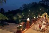 Belmond La Résidence Phou Vao (7 of 24)