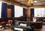 Soho House Chicago (18 of 24)