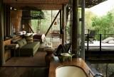Singita Sweni Lodge (6 of 16)