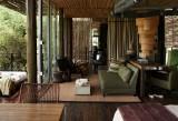 Singita Sweni Lodge (3 of 16)