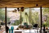 Singita Sweni Lodge (10 of 16)