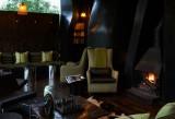 Singita Sweni Lodge (14 of 16)