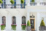 The Portobello Hotel (10 of 27)