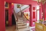 The Portobello Hotel (23 of 27)