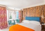 The Portobello Hotel (17 of 27)