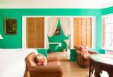 The Portobello Hotel (7 of 27)