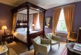 The Portobello Hotel (5 of 27)