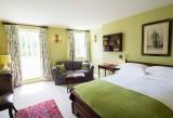The Portobello Hotel (26 of 27)