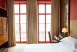 The Portobello Hotel (14 of 27)