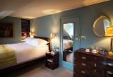 The Portobello Hotel (3 of 27)