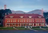 Inn at the Presidio (5 of 8)