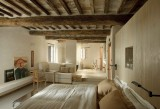 Monteverdi Tuscany (7 of 25)