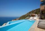 Daios Cove Luxury Resort & Villas (14 of 52)